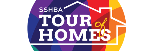 SSHBA Tour of Homes